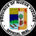 Ph seal nueva vizcaya.png