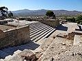 Phaistos 12.jpg