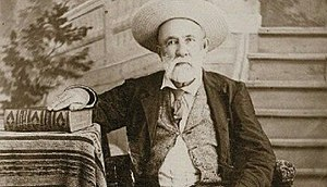 Phantly Roy Bean, Jr. .jpg
