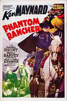 Phantom Rancher FilmPoster.jpeg