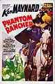 Phantom Rancher FilmPoster.jpeg