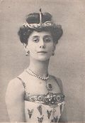 Pharaoh's Daughter -Anna Pavlova -1910.jpg