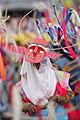 Phi kon nam mask festival.jpg