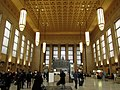 Philadelphia 30th Street Station - panoramio.jpg