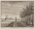 Philips, Jan Caspar (1700-1775), Afb 010094006066.jpg