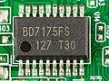Philips BDP3280-12 - BD7175FS-1775.jpg