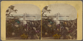 Phillip's Point, Swampscott. Hand-colored view, from Robert N. Dennis collection of stereoscopic views.png