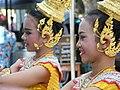 Phitsanulok, Mueang Phitsanulok District, Phitsanulok 65000, Thailand - panoramio (39).jpg