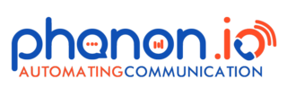 Phonon Communications Cloud telephony company