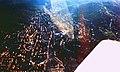 Photo-Flug über Heslach Aug. 1993 Gert D. Geissler.jpg