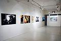 Photo Galerie Hamboise.jpg