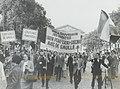 Photographie 30 mai - Archives nationales- 98AJ-4DE-NC.jpg