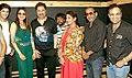 Photos-Kumar-Sanu-snapped-at-a-recording-studio-for-a-romantic-song-for-Khalli-Balli-4.jpg