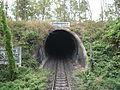 Phra Putthachai Tunnel.JPG