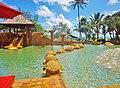 Phuket Thailand Marriott Beach Club - panoramio (33).jpg