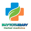 Phytotherapy herbal medicine.png