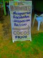 Piñones (15).png
