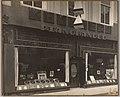 Pianohandel Kettners - Kettners Piano Shop (4919658042).jpg