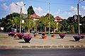 Piata Iancu Huniade.jpg