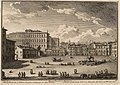 Piazza Barberini - Plate 036 - Giuseppe Vasi.jpg