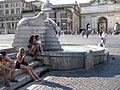 Piazza del Popolo (Rome) 003.jpg