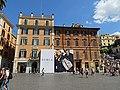Piazza di Spagna - panoramio (8).jpg