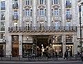 Piccadilly Arcade (5125762483).jpg