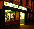 Piccola Pizzeria - geograph.org.uk - 585269.jpg