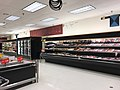 Pick 'n Save Remodeling- Two Rivers, WI - Flickr - MichaelSteeber (8).jpg