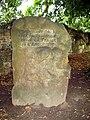 Picquigny stèle (Paix de Picquigny) 1.jpg