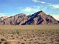 Picturesque Hills (8906623786).jpg