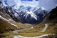 Piercing the Karakorams.jpg