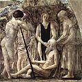 Piero della Francesca 036.jpg