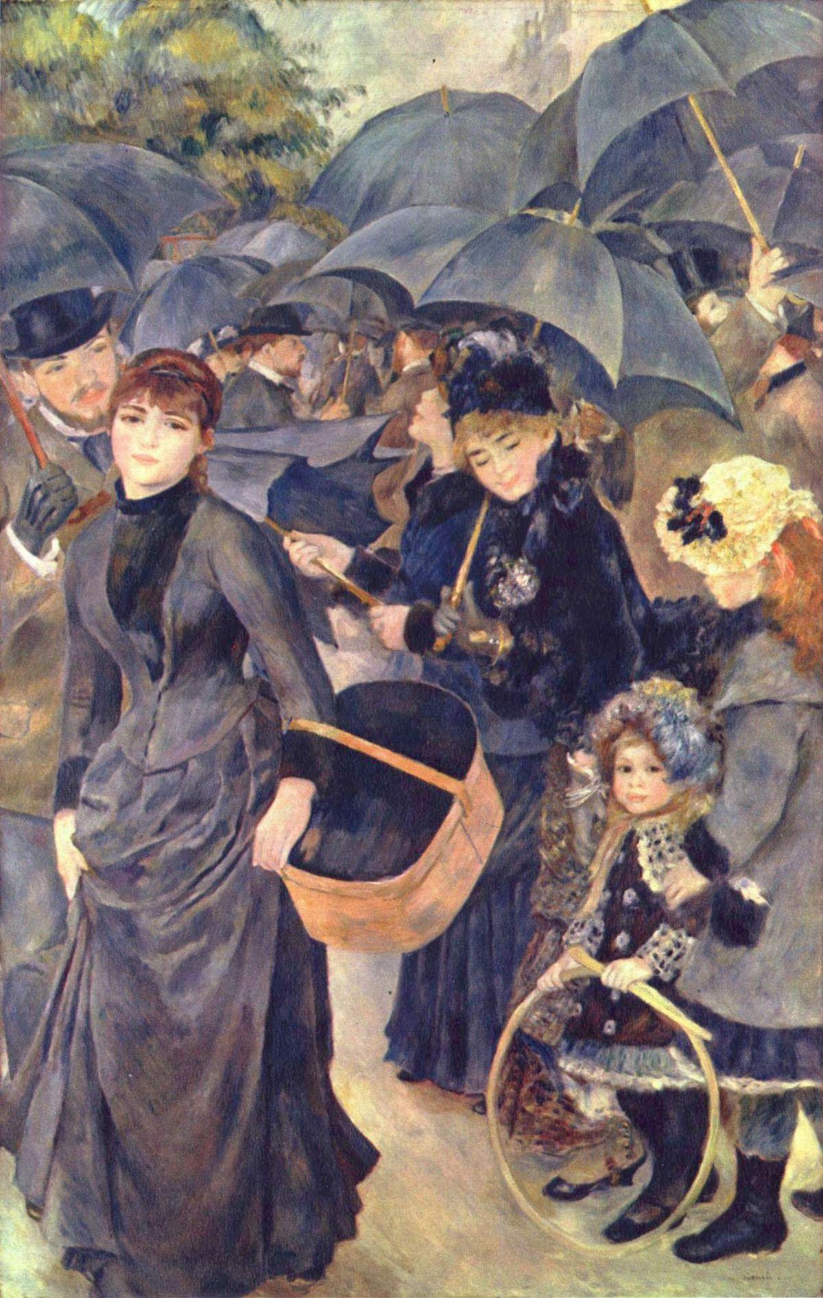 Pierre-Auguste Renoir 122.jpg