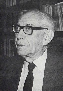 Pierre Chantraine 1972.JPG