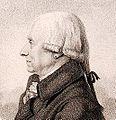 Pierre Laujon recadré.jpg