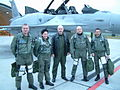 Pierwsza kobieta za sterami polskiego F-16 (3).jpg