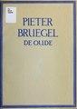 Pieter Bruegel de Oude (IA pieterbruegeldeo00knip).pdf