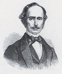 Pietro Bastogi.jpg
