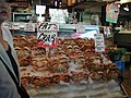 Pike Place Fish 7.jpg