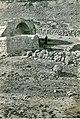 PikiWiki Israel 51100 ein rogel.jpg