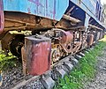 PikiWiki Israel 76198 an old freight car.jpg