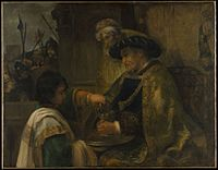 Pilate Washing His Hands MET DP145903.jpg