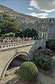 Pile Gate, Dubrovnik 01 (js).jpg