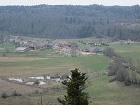 Pillemoine (Jura).JPG