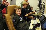 Pilot for the Day at N.D. Air National Guard DVIDS312199.jpg