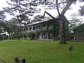 Pine Garden 松園別館 - panoramio.jpg
