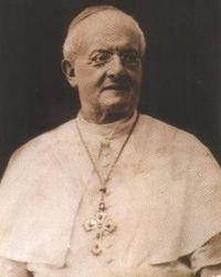 Pio Alberto Del Corona 3.jpg