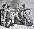 Pioneer Birth Scene.jpg