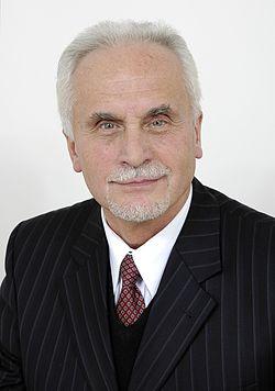 Piotr Andrzejewski VII kadencja Kancelaria Senatu.JPG
